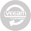 Busymouse Veeam Cloud Connect
